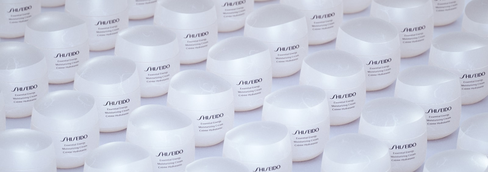 cover-shiseido-essential-energy-desktop