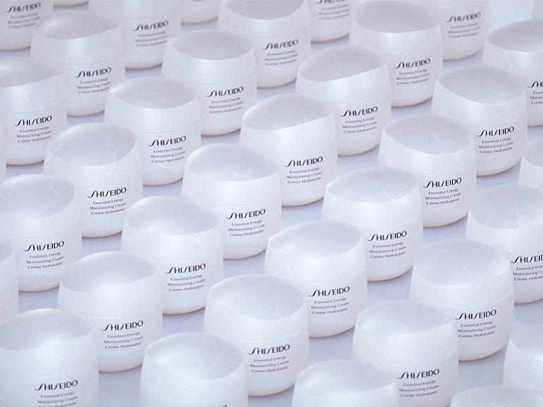 cover-shiseido-essential-energy-mobile