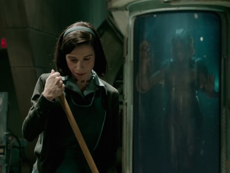 cover the shape of water plagio mobile