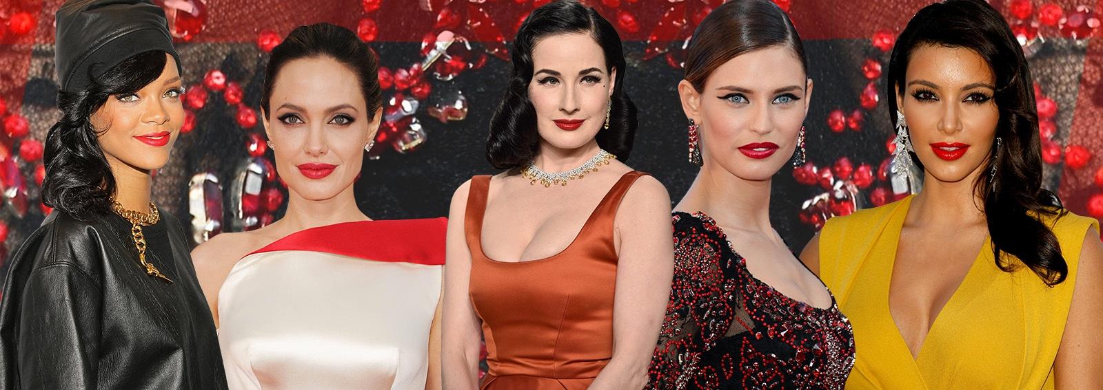 cover-trucco-rossetto-rosso-e-eyeliner-desktop
