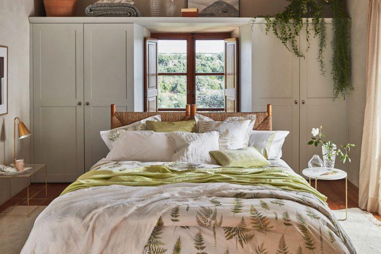 Zara Home: la nuova collezione per la Primavera/Estate 2018