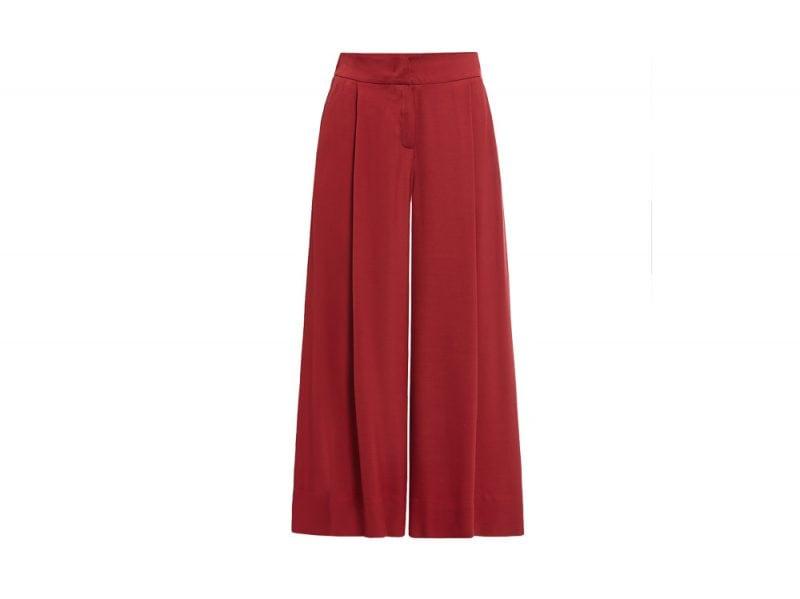 cropped-pants-marella