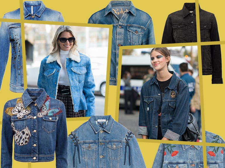 denim-MOBILE_giacche_jeans