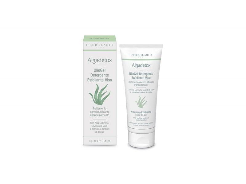 detergenti-viso-perche-usarli-come-si-scelgono-e-le-differenti-texture-Algadetox_OlioGel Detergente Esfoliante Viso