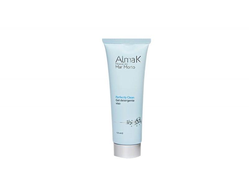 detergenti-viso-perche-usarli-come-si-scelgono-e-le-differenti-texture-Alma K_Gel detergente viso