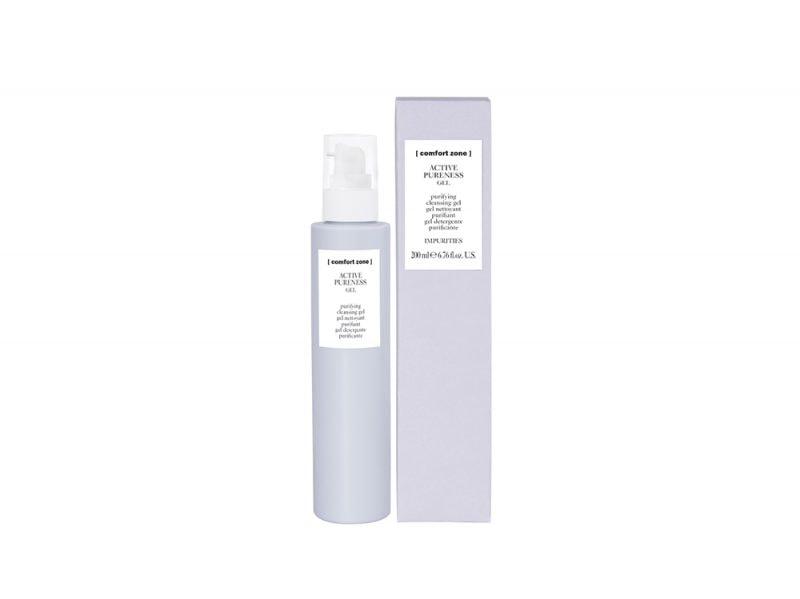 detergenti-viso-perche-usarli-come-si-scelgono-e-le-differenti-texture-Comfort Zone_Active Pureness_Gel