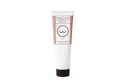 detergenti-viso-perche-usarli-come-si-scelgono-e-le-differenti-texture-Frank Body_Creamy-Face-Cleanser-Tube