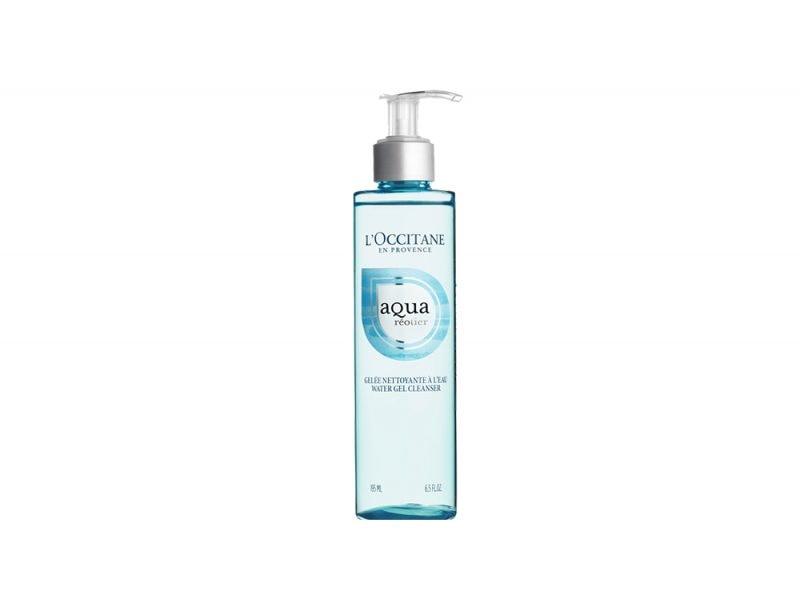 detergenti-viso-perche-usarli-come-si-scelgono-e-le-differenti-texture-L_Occitane Aqua Reotier Gel Nettoyant_HIGH RES
