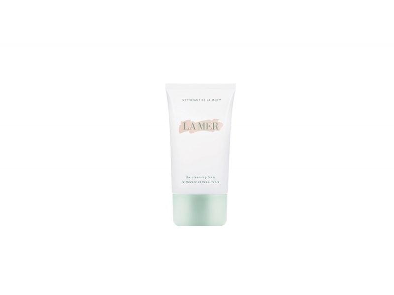 detergenti-viso-perche-usarli-come-si-scelgono-e-le-differenti-texture-The Cleansing Foam LM