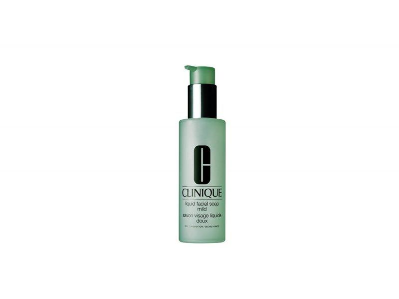 detergenti-viso-perche-usarli-come-si-scelgono-e-le-differenti-texture-liquid facial soap mild