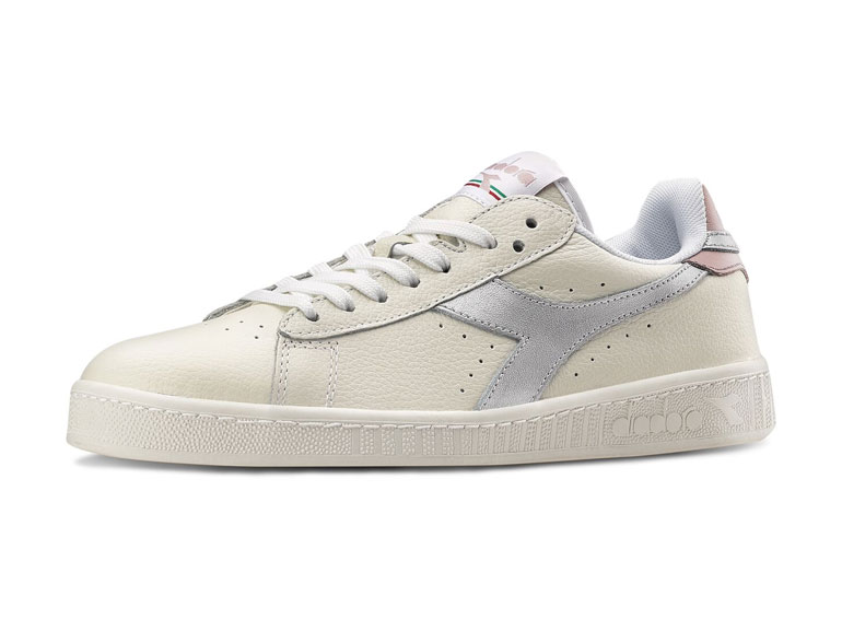 diadora-game-metal