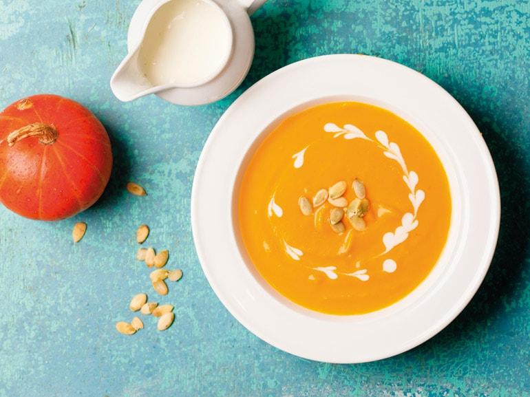 dieta-zuppa-zucca-detox