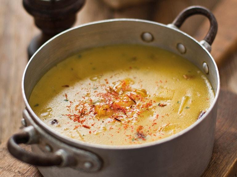 dieta-zuppa
