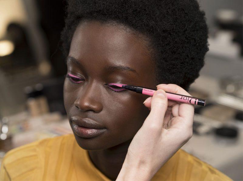 dior-make-up-autunno-inverno-2018-2019-sfilata-01