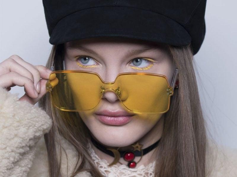 dior-make-up-autunno-inverno-2018-2019-sfilata-03