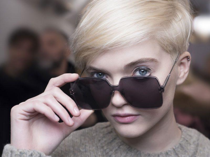dior-make-up-autunno-inverno-2018-2019-sfilata-07