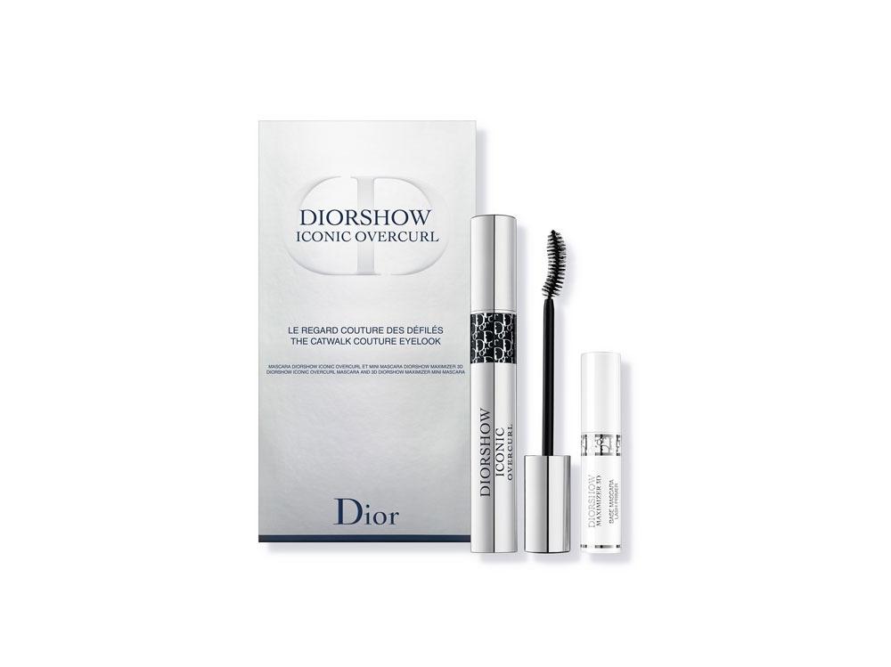 dior-nuovi-mascara-primavera-2018-(2)