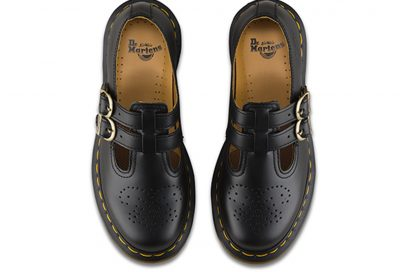 dr-martens-mary-jane