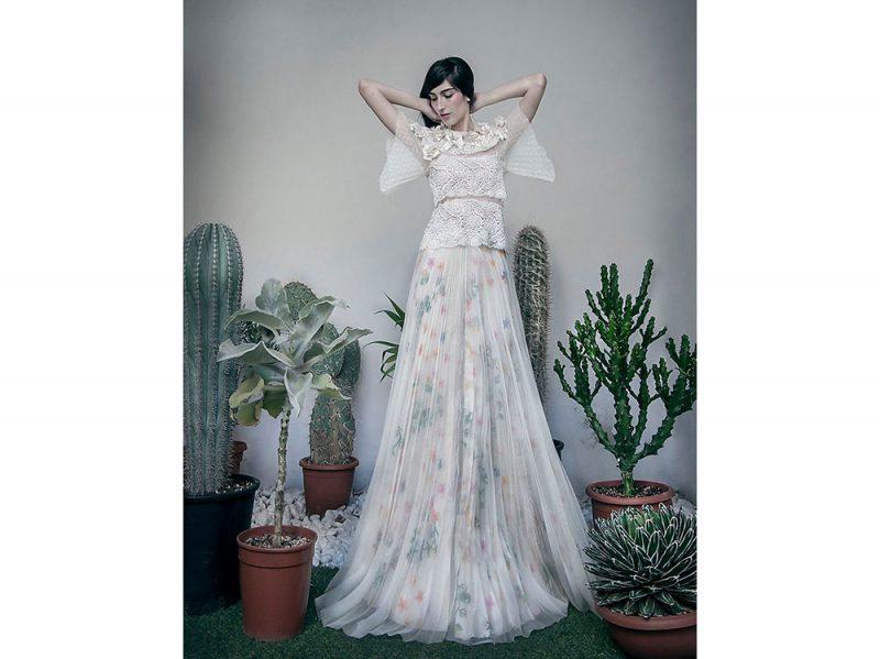 elisabetta-delogu-abito-da-sposa-fiori-cut