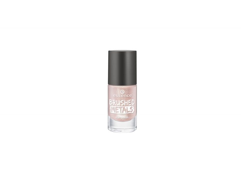 essence smalti oro rosa (5)