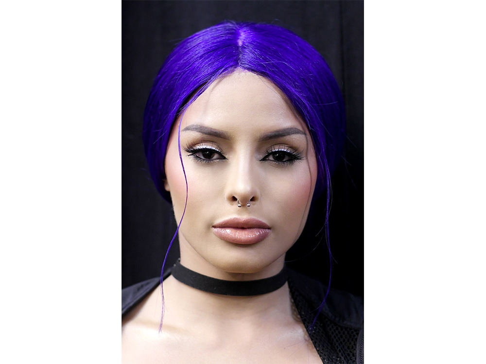 eyeliner primavera estate 2018 (1)