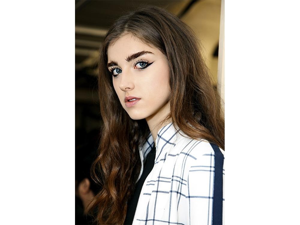 eyeliner primavera estate 2018 (11)