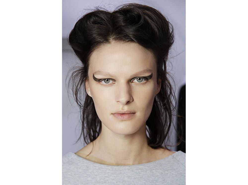 eyeliner primavera estate 2018 (13)