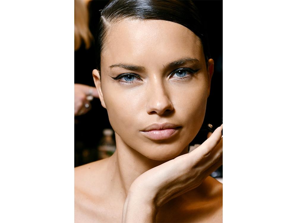 eyeliner primavera estate 2018 (14)
