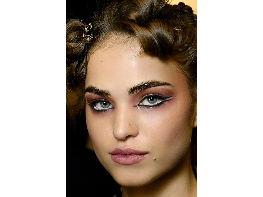 eyeliner primavera estate 2018 (15)