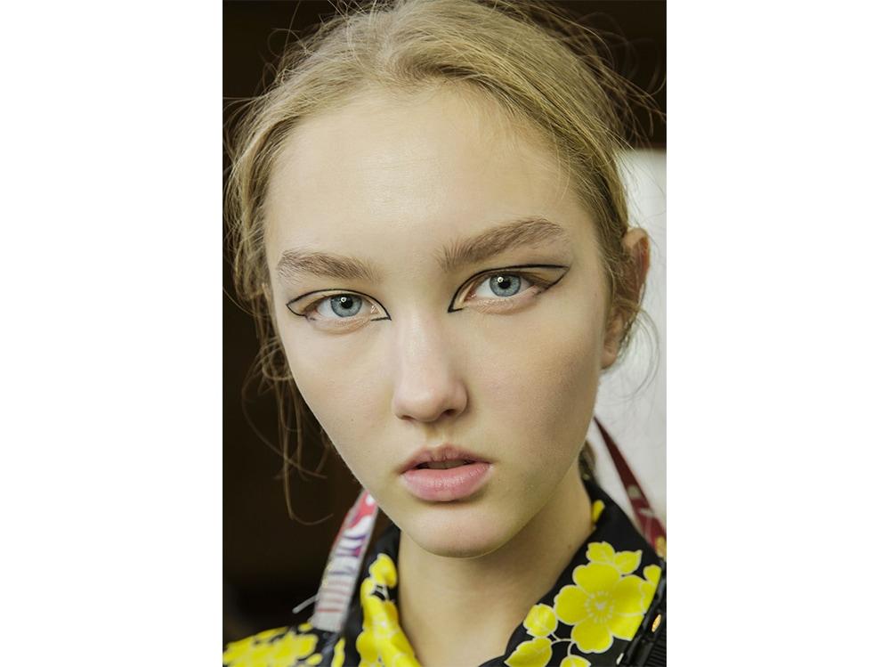 eyeliner primavera estate 2018 (16)