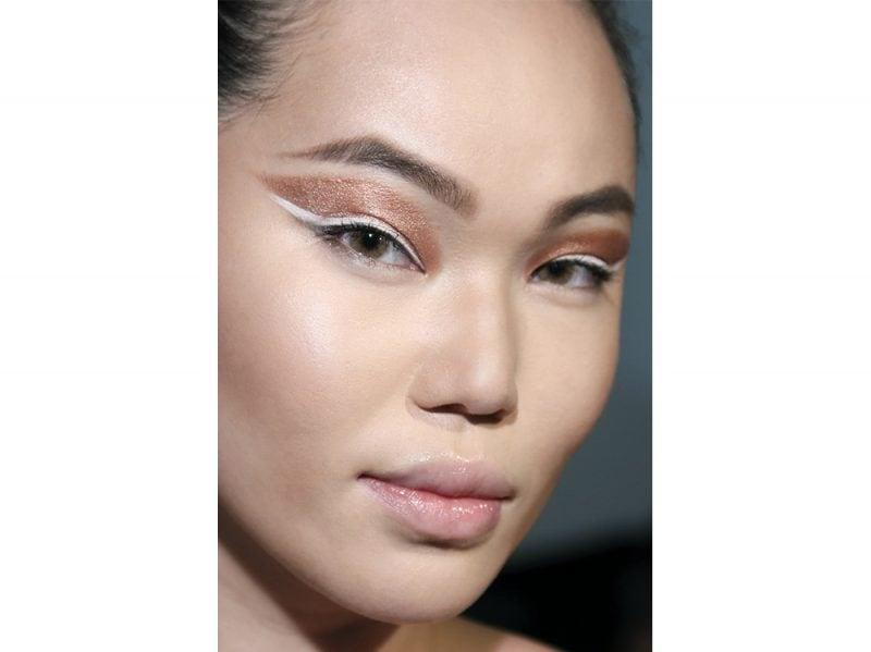 eyeliner primavera estate 2018 (2)