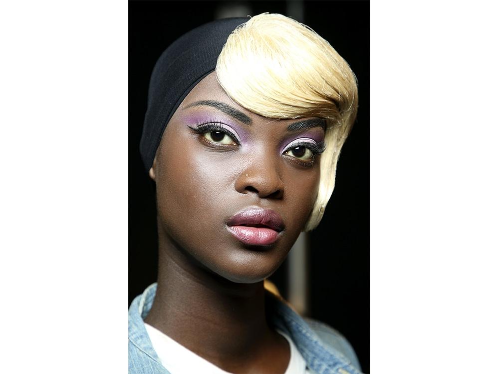 eyeliner primavera estate 2018 (4)