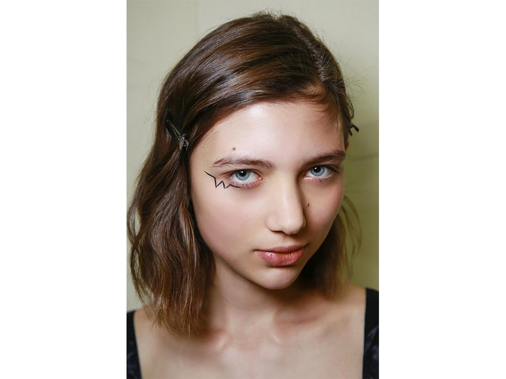 eyeliner primavera estate 2018 (5)