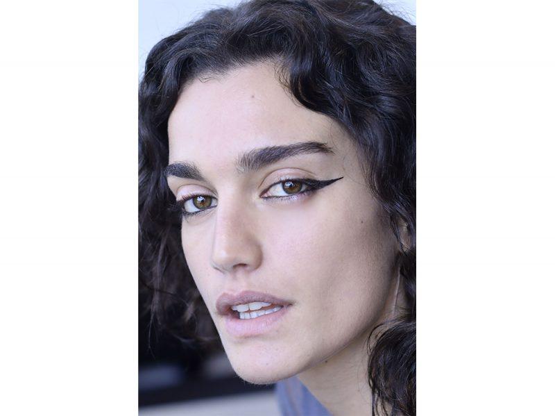 eyeliner primavera estate 2018 (6)