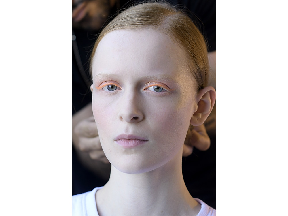 eyeliner primavera estate 2018 (7)
