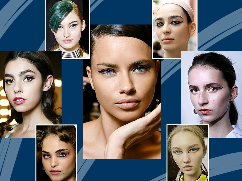 eyeliner primavera estate 2018 MOBILE_eyelinerSS18