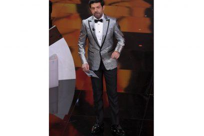 favino-giacca-argento