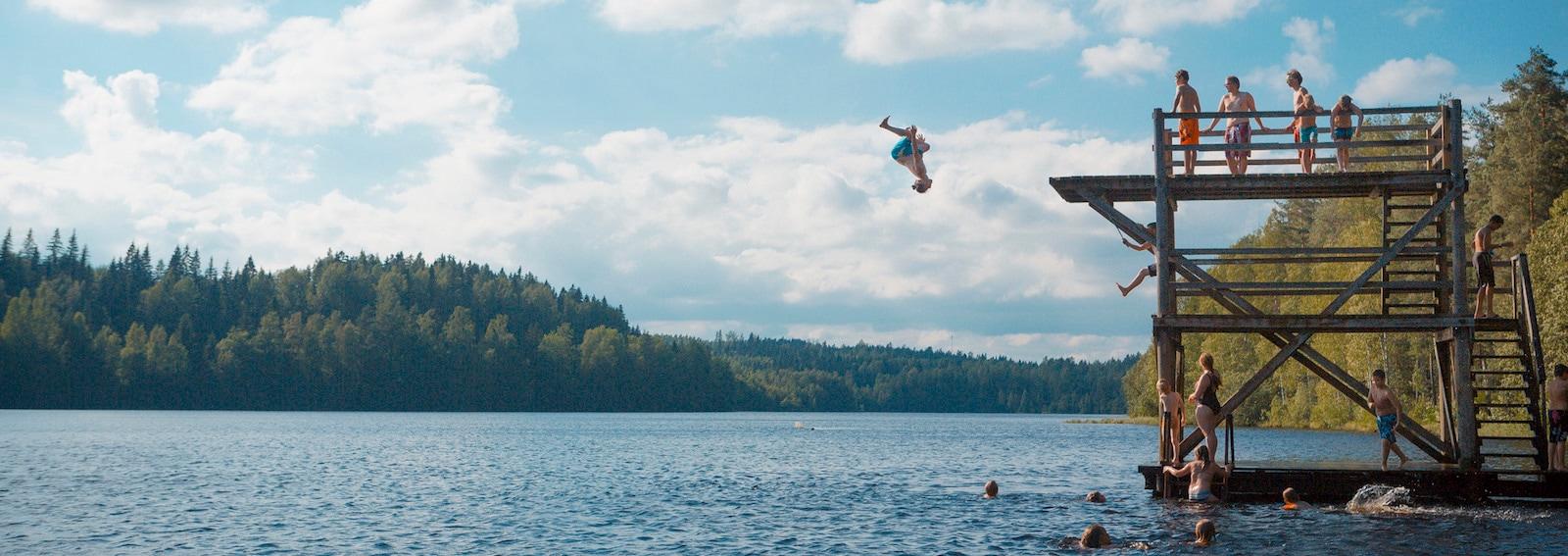 finlandia immagine hero grande