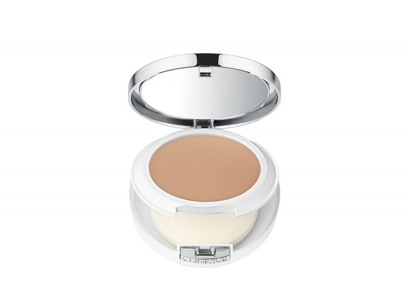 fondotinta-compatto-in-polvere-Clinique-Fondotinta-Beyond-Perfecting-Powder