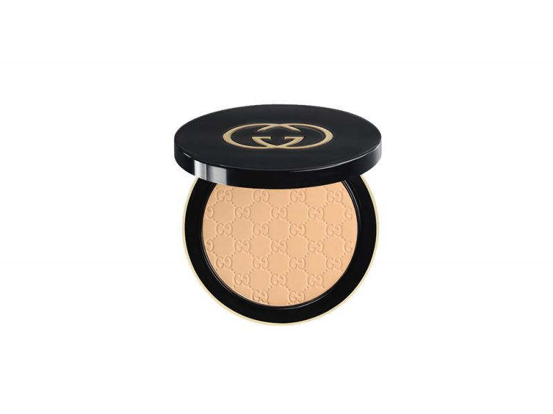 fondotinta-compatto-in-polvere-gucci-beauty-Matte-Powder-Foundation