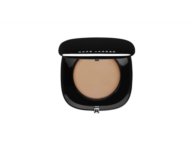 fondotinta-compatto-in-polvere-marc-jacobs-beauty-perfection-powder