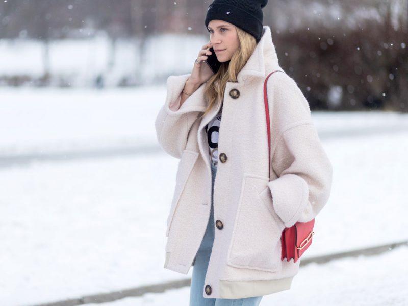 freddo-blogger-scandinave-1