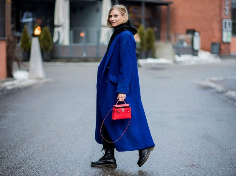 freddo-blogger-scandinave-2