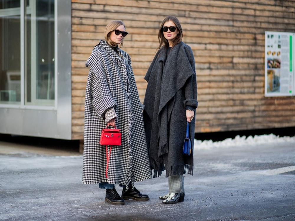 freddo-blogger-scandinave-5
