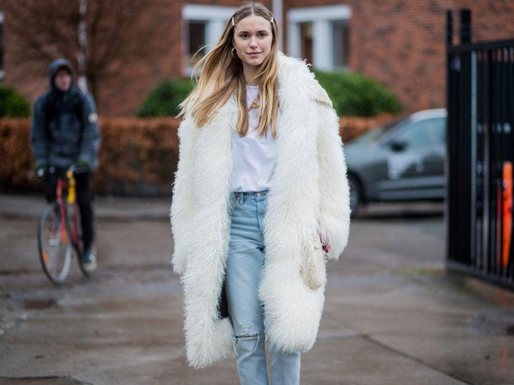 freddo-blogger-scandinave-8