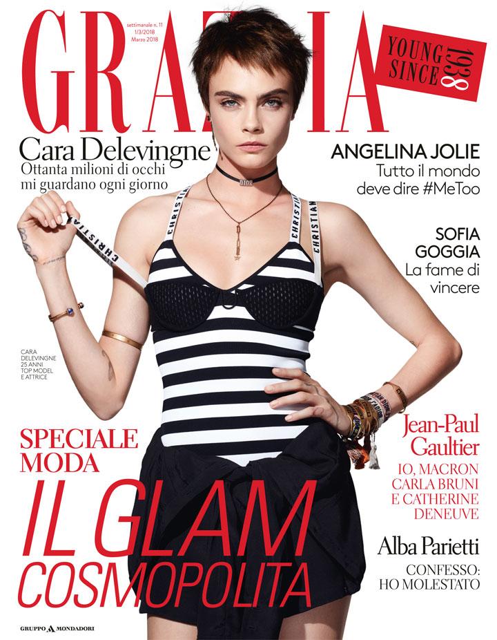 grazia_Cover-11