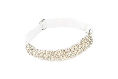 headband-maison-michel-farfetch