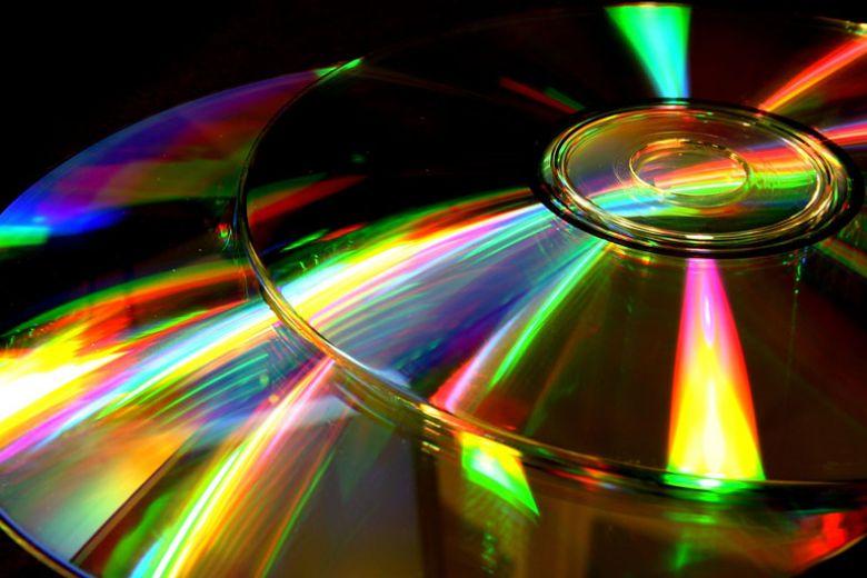 10 cose che ci mancheranno dei Compact Disc