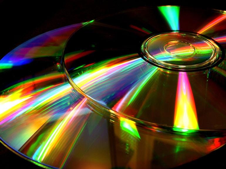 hero-CD-G-MOBILE