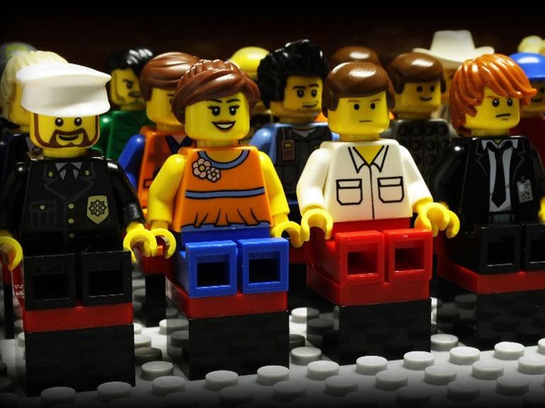 hero-lego-visore-you-tube-mobile